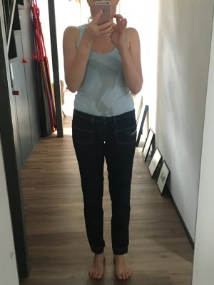 Diesel Jeans, Slim fit, ungetragen