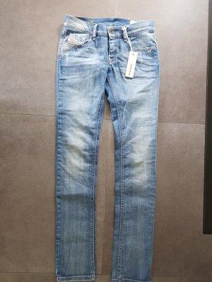 Diesel Jeans Slim Gr.27/32, Neu m. Etikett