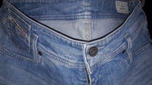 Diesel Jeans SLIM Grösse 31/32