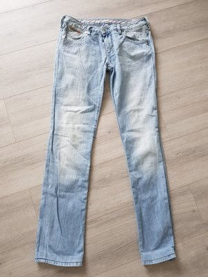 Diesel Jeans Sommerjeans, W28
