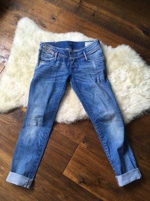 Diesel Jeans Straight