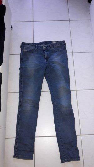 Diesel Jeans stretch W29 L30