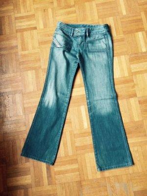 Diesel Jeans stylisch