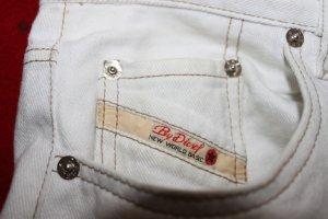 """""""Diesel""""-Jeans, unisex, Gr. M, ( size33 ), sehr guter Zustand,"""