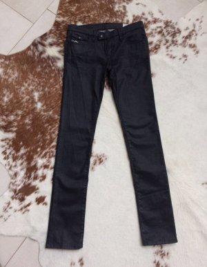 Diesel Jeans W:27 L:32 (XS)