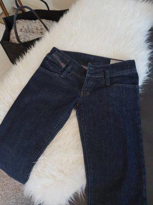 Diesel Jeans W26 L32