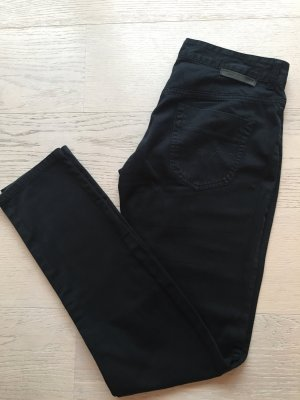 Diesel Jeans W29