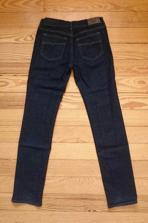 Diesel Jeans W30/L32