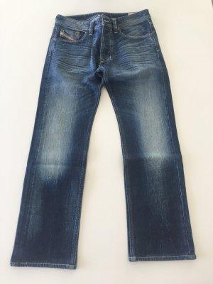 Diesel Jeans W32