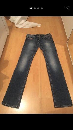 Diesel Jeans wie neu 28/34