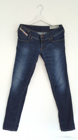 Diesel Jeans - Wie Neu!