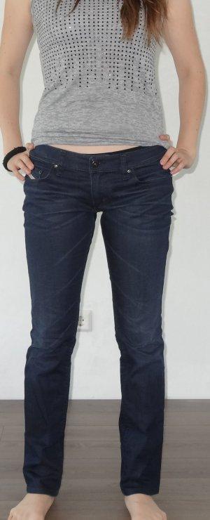 Diesel Jeans wie neu