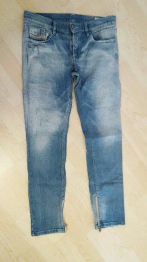 Diesel Jeans Zivy 29