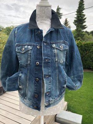At Diesel Prelved Secondhand Prices Jackets Reasonable Denim qxx4w68E