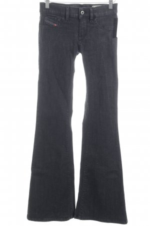 "Diesel Jeans flare ""Livier-Flare"""
