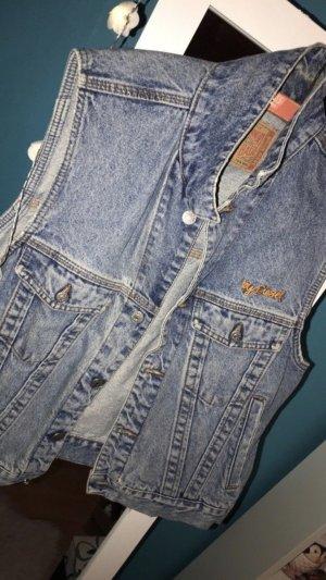 Diesel Jeansweste