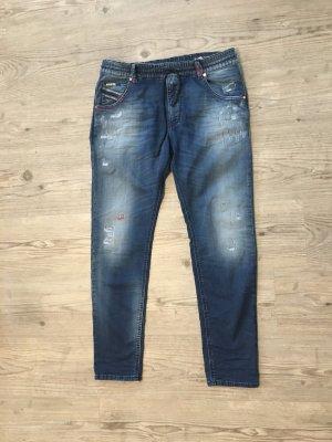 Diesel Jogg Jeans