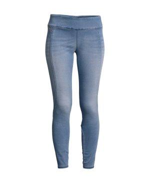 Diesel Jogg Jeans Gr. 36 (27) NEU