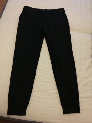 Diesel Joggers Size 28