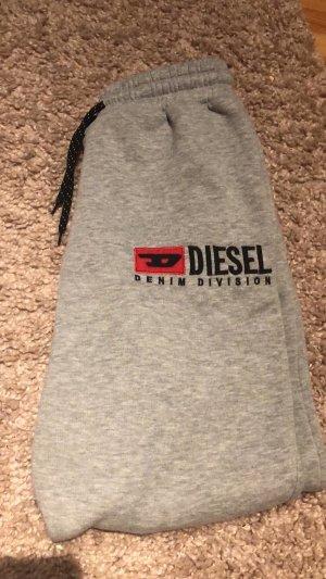 Diesel Tenue pour la maison gris