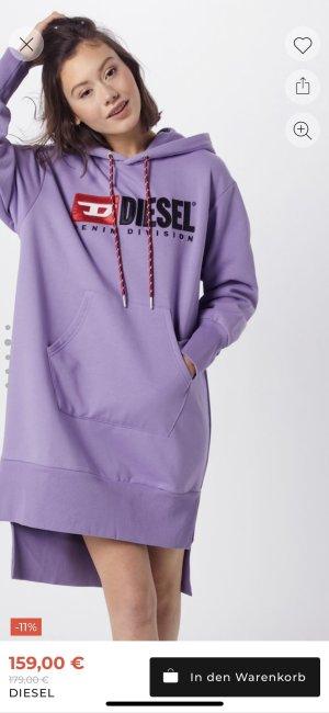 Diesel Kleid Gr.L