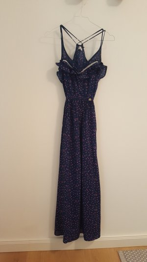 Diesel Kleid, Größe 34
