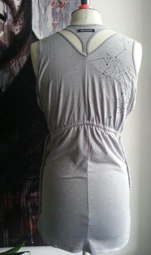 Diesel Kleid Longshirt 55dsl S
