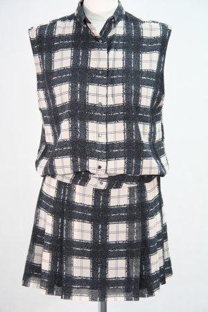 Diesel Kleid mit Muster