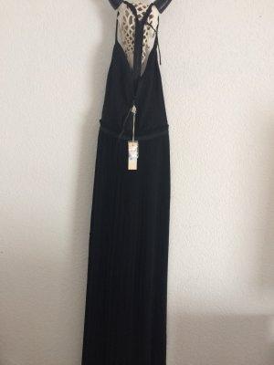Diesel Kleid NEU