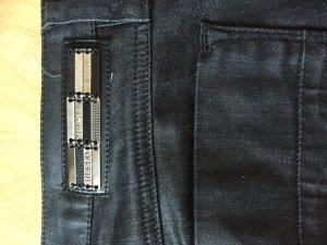 Diesel LIVY biker Jeans *26* Original und NEU!