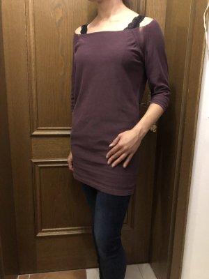 Diesel Longshirt