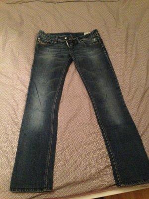 Diesel lowky Jeans 26