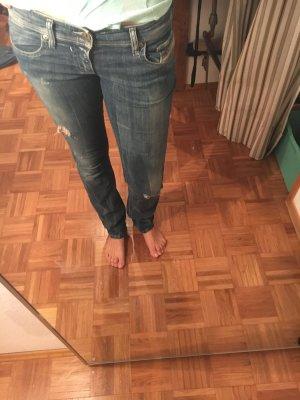 Diesel lowky Strech Jeans 27/34