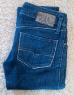 Diesel Matic 26/32 Jeans