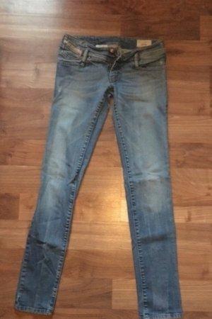 """Diesel """"Matic"""" Jeans"""