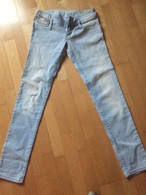 Diesel Matic Jeans, Gr 27/32