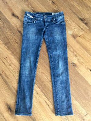 Diesel Matic Jeans W 28 / L 34