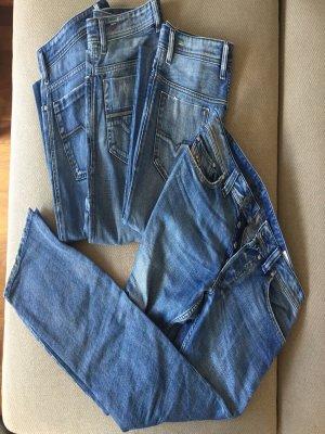 Diesel Men's Jeans/Boyfriend Packet