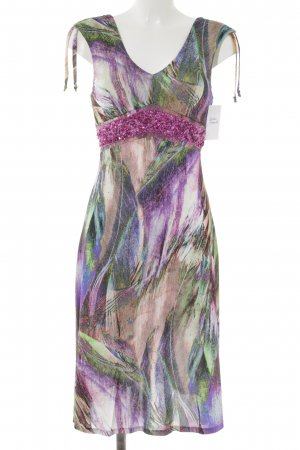 "Midi Dress ""Desei Karin Weinhold"""