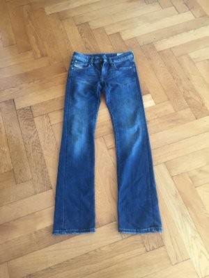 Diesel, Model Ronhary,  Size 25/32, Wash 008RT