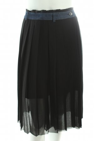 "Diesel Gonna pieghettata ""O Lilia Skirt"""