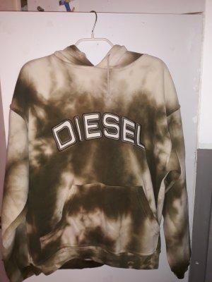 Diesel Pullover