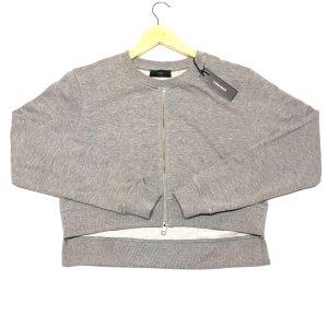 Diesel Pullover, Hoodie Sweatshirt Pulli
