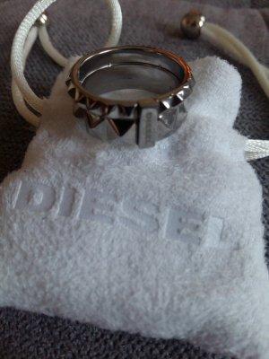 Diesel Ring NEU