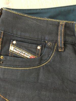 Diesel Ronhar Stretch Jeans w25l32