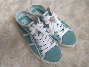 Diesel Schuhe