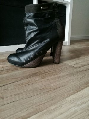 Diesel Schuhe Größe 40