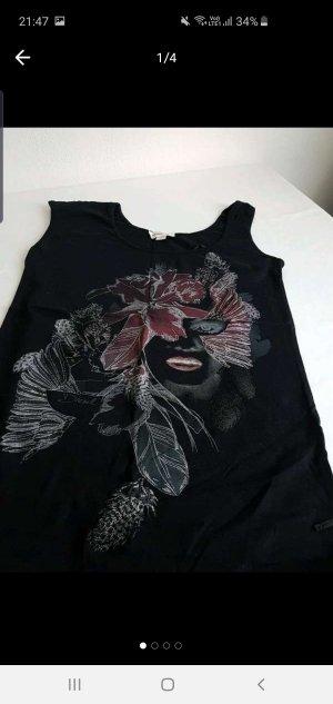 DIESEL Shirt Gr. XS