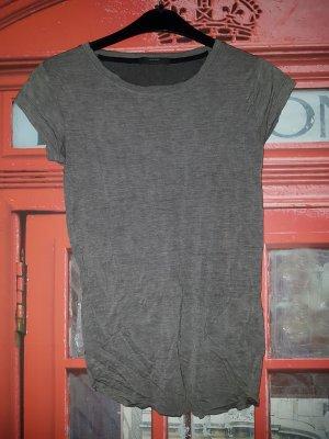 Diesel Shirt Gr. XXS