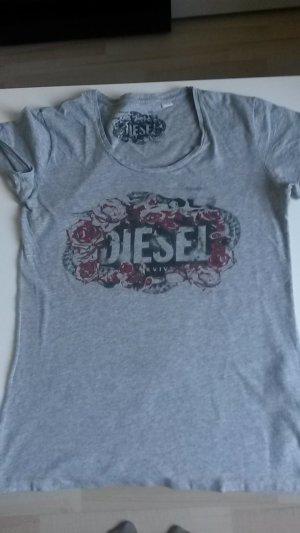 Diesel Shirt Größe S